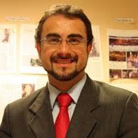 Ricardo Ruiz