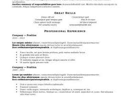 sample homemaker resume cover letter for electronics technician position resume samples cover letter for electronics technician position resume samples cv templates download cv samples
