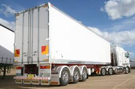 Titan Sheds Ipswich Qld by Hc Local Drivers Camellia 29 62 Per Hour Plus Ot Driver Jobs