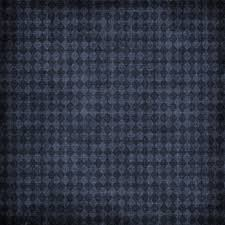 Bluish Grey Grey Blue Wallpaper Wallpapersafari
