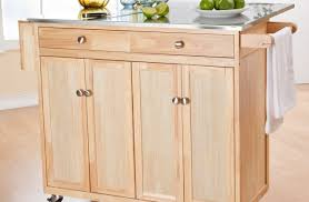 cabinet awesome craft room furniture storage design feature