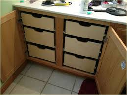 100 kitchen cabinets shelves ideas kitchen shelf decorating