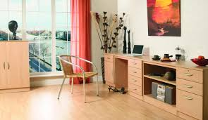 magnificent 20 home office desk components decorating design of