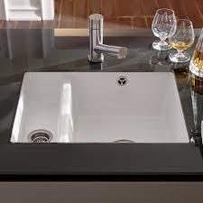 The  Best Franke Kitchen Sinks Ideas On Pinterest Franke - Ceramic white kitchen sink