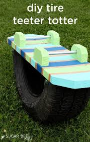 Cool Backyard Toys by Best 25 Toddler Outside Toys Ideas On Pinterest Outside Toys