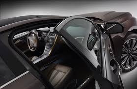lexus ls 430 park assist what is the lexus intuitive parking assist system autobytel com