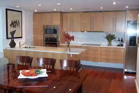 portfolio of custom kitchen cabinets kitchen u0026 bath design