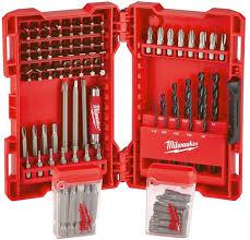home depot power tool sales black friday milwaukee tools black friday 2014 deals