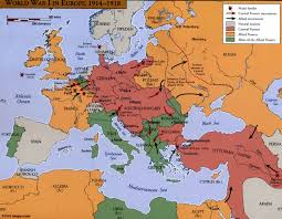 Europe After Ww1 Map by Index Of Users U X Uxa100 World History 2