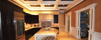Kitchen Cabinets Long Island by Kitchen Stunning Kitchen Kitchen Remodeling Long Island Wooden