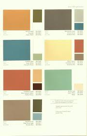 Home Depot Interior Paint Brands The Leading Wall Paint Brand In Malaysia Seamaster Paint Best