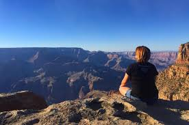 Grand Canyon State Games ESSAY CONTEST RESULTS