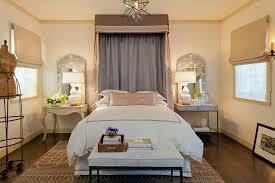 master bedroom designs master bedroom decor ideas master bedroom designs mismatched bedside tables master bedroom designs mismatched bedside tables