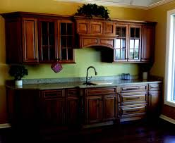 quality kitchen cabinets at a reasonable price tehranway decoration