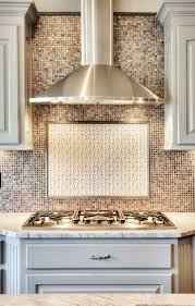 2226 best kitchen backsplash u0026 countertops images on pinterest