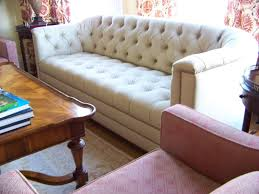 tufted sofa custom sofas sectional and leather couches custommade com