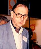 Docteur <b>Michel GUILLAUME</b> médecin homéopathe honoraire - GUILLAUME