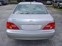 lexus ls 430 park assist 2002 lexus ls 430 430