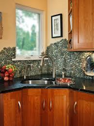 Kitchen Faucets Best Kitchen Houzz Kitchen Tile Houzz Backsplash Tiles For Kitchen