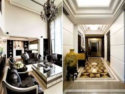 Home Decor Design Houses Best Home Decorating Before And After Review Youtube