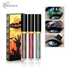 online buy wholesale halloween eyeshadow from china halloween