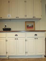 100 beadboard kitchen cabinets kitchen beadboard kitchen