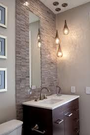 Home Decor Trends 2016 Pinterest by Download New Trends In Bathroom Design Gurdjieffouspensky Com