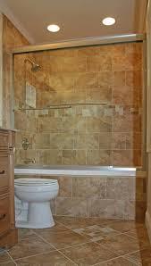 bathroom cheap bathroom remodel ideas bathroom remodel before
