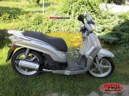 2007 kymco filly 50 lx moto zombdrive com