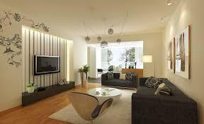 16 simple dark gray living room walls ideas galleries home decor