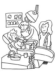 coloring pages of tools free coloring pages of doctors tools 3740 bestofcoloring com