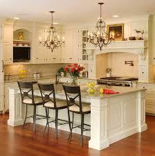Shelf Kitchen Cabinet White Kitchen Cabinets Ideas Beige Stone Backspalsh Tile