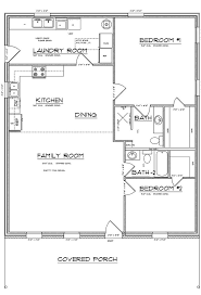 best 25 modular home builders ideas on pinterest home builders