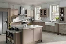 Dark Stained Kitchen Cabinets Grey Stained Kitchen Cabinets Trends Including In Stock Rta Ready