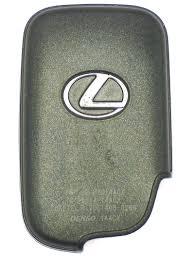 lexus key card battery lexus remote entry smart key 3 button for 2014 lexus ct 200h