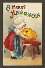 Vintage Halloween Printables by 49 Best Ellen Clapsaddle Images On Pinterest Vintage Postcards