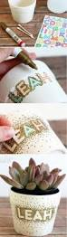 best 25 homemade gifts ideas on pinterest xmas gifts diy
