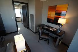 Vdara Panoramic Suite Floor Plan Vdara Unit 53001 U2013 Before Market Preview Las Vegas High Rise