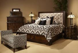Discount Bedroom Furniture Sale by Wren Bedroom Furniture Clearance Memsaheb Net