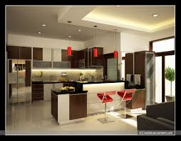 The Best Kitchen Design Software The Kitchen Designer Interior Design Kitchen White I 3398185780