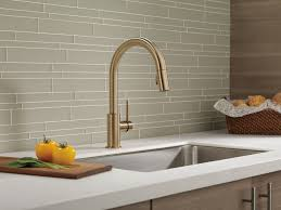 Single Hole Kitchen Faucets Sinks And Faucets White Kitchen Faucet With Side Spray Pre Rinse