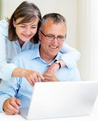ideas about Senior Dating Sites on Pinterest   Senior dating     Pinterest Follow our Dating Advice for Seniors board and our team of senior dating experts as they