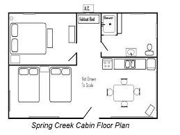 Small 2 Bedroom Cabin Plans 100 Cabin House Plans Small Log Cabin Floor Plans Pyihome