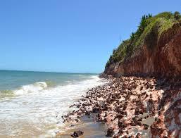 Guarapari - um litoral surpreendente com mais de 50 praias! - É ...