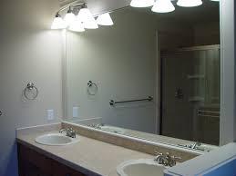 bathroom cabinets standard bathroom mirror size flat bathroom