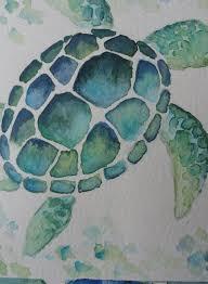 Sea Turtle Home Decor Best 25 Sea Turtle Decor Ideas On Pinterest Sea Turtle Nursery
