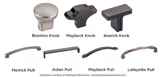 Kitchen Cabinet Drawer Pulls And Knobs by Cabinet Door Hardware Placement Guidelines Taylorcraft Cabinet