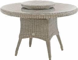 Table Pliante Leclerc by Salon De Jardin En Resine Tressee Leclerc Wasuk