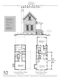 Small Cottage Floor Plan 259 Best Cottage Floor Plan Sm Images On Pinterest Small