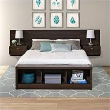 King Size Floating Platform Bed Plans by Floating Bedframe I Made This Weekend Floating Bed Bedrooms And